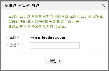 http://file.hosting.cafe24.com/nnEditor/upload/20110808/801.jpg