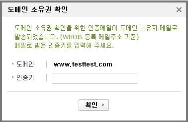 http://file.hosting.cafe24.com/nnEditor/upload/20110808/801.jpg